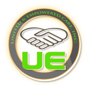 United Empowered Care Logo (1)